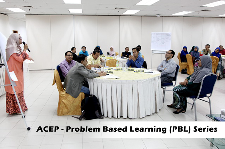 PBL-ACEP.png
